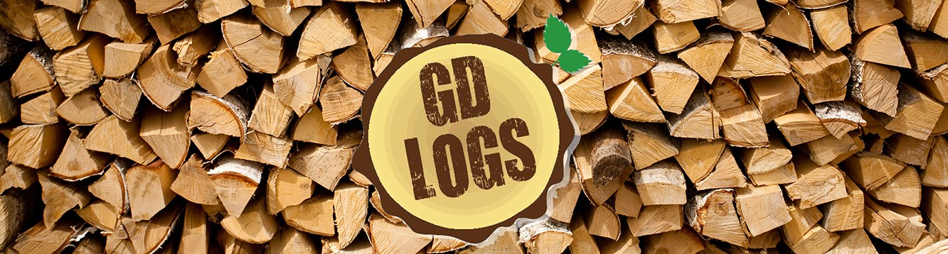 GD Logs – Firewood and wood pellets